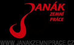 Zemní a výkopové práce Aleš Janák - Vysočina (Havlíčkův Brod a okolí)